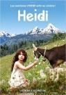 Heidi - Affiche