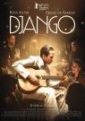 Django - Affiche