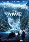 The Wave - Affiche