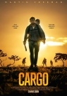 Cargo - Affiche
