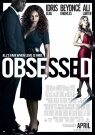 Obsessed - Affiche