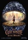 Casse-Noisette et les quatre royaumes - Affiche