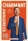 The Nice Guys - Affiche