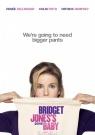 Bridget Jones Baby - Affiche
