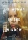 La Femme à la fenêtre - Affiche