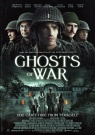 Ghosts of War - Affiche