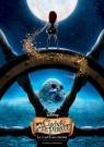 Clochette et la fée pirate - Affiche