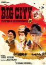 Big City - Affiche