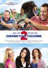 Copains pour Toujours 2 - FR