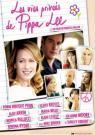 Les Vies privées de Pippa Lee - Affiche