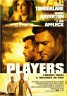 Players_FR