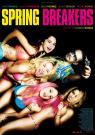 Spring Breakers_FR