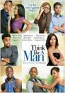 Think Like a Man - Affiche