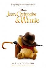 Jean-Christophe & Winnie - Affiche
