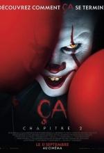 Sorties cinéma en Septembre 8  Cinéhorizons