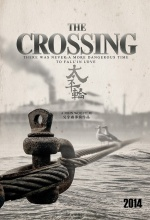 The Crossing - Affiche