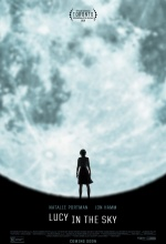 Lucy In The Sky - Affiche