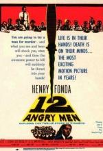 2 hommes en colère