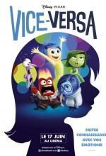 Vice Versa - Affiche
