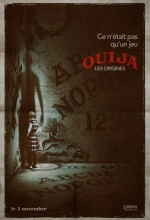 Ouija : Les Origines - Affiche