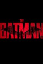 The Batman  - Affiche