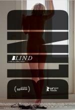 Blind - Affiche