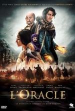 L'Oracle - Affiche