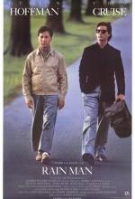 Rain Man - Affiche