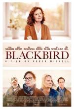Blackbird - Affiche