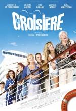 La Croisière - Affiche