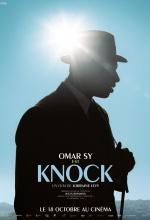 Knock - Affiche