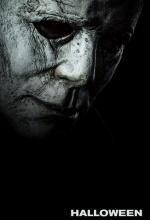 Halloween (2018) - Affiche