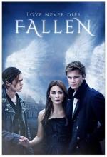 Fallen - Affiche