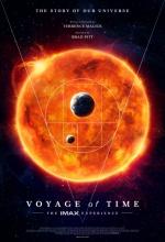 Voyage of Time - Au fil de la vie - Affiche