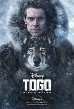 Togo - Affiche