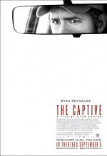 Captives - Affiche