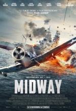 Midway - Affiche