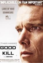 Good Kill - Affiche