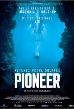 Pioneer - Affiche