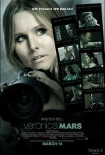 Veronica Mars - Affiche