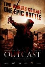 Outcast - Affiche