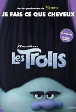 Les Trolls - Affiche