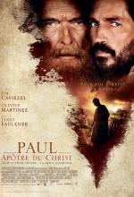 Affiche Paul, Apôtre du Christ
