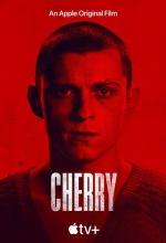 Cherry - Affiche