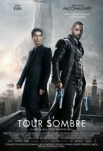La Tour Sombre  - Affiche