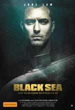Black Sea - Affiche