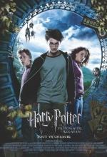 Harry Potter et le Prisonnier d'Azkaban - Affiche