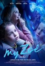 My Zoe - Affiche