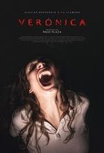 Verónica - Affiche