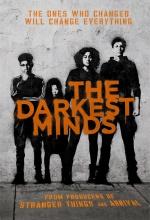 Darkest Minds : Rébellion - Affiche